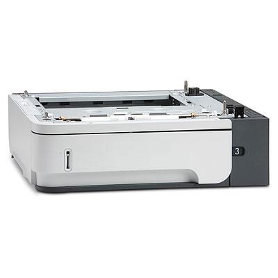 HP Papierzuführung für HP LJ M600-Serie