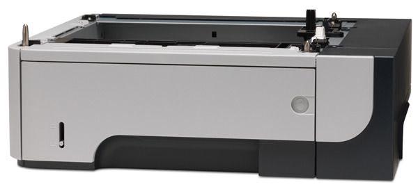 HP Papierzufuhr 500 Blatt für CP4525 - CC425A
