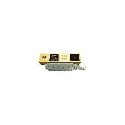 HP Toner schwarz für 9055MFP, Q3682C