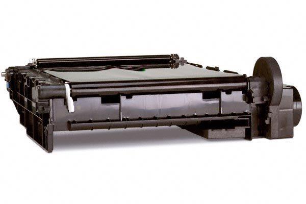 HP Transfer-Kit für Color Laserjet 4650-Serie