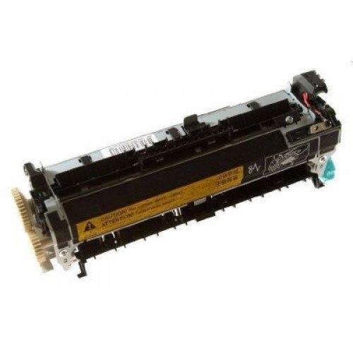 HP Wartungskit für LJ4250/4350, Q5422A