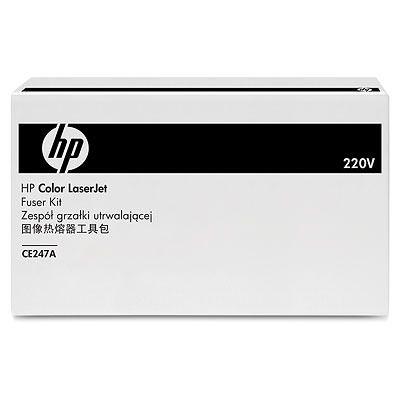 HP Wartungskit/Fixier-Kit 220V