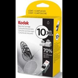 Kodak Tintenpatrone schwarz, 10XL, 3949922