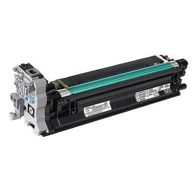 Konica Minolta Print Unit schwarz, magicolor 5550