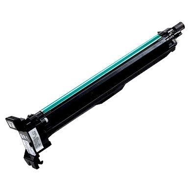 Konica Minolta Print Unit schwarz, magicolor 7450