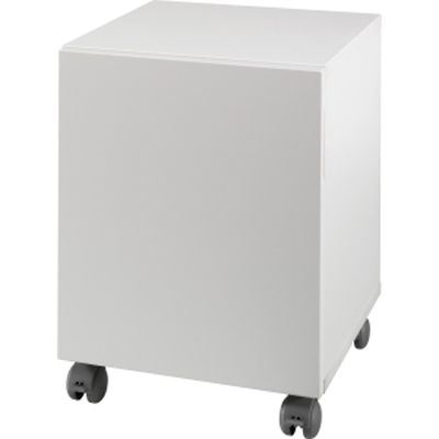 Kyocera CB-120 - Druckerunterschrank