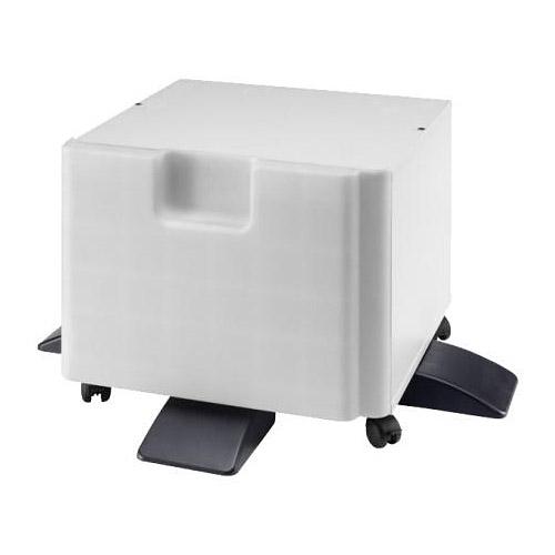 Kyocera CB-470 Unterschrank