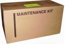 Kyocera Maintenance-Kit (072HM3EU) für FS-C5200DN