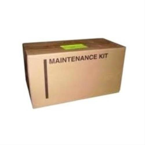 Kyocera Maintenance-Kit , MK-1130