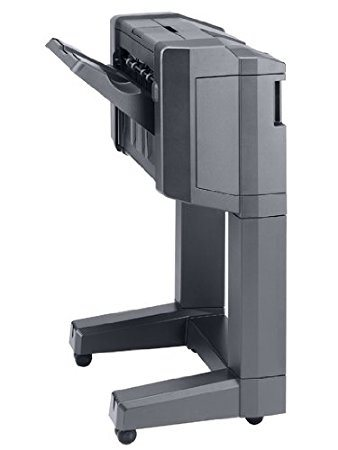KYOCERA Multiheft-Finisher 1000 Blatt DF770(D)