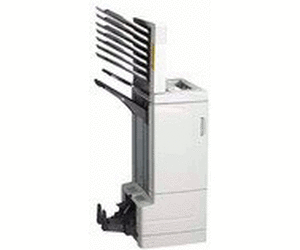 KYOCERA Multiheft-Finisher 3000 Blatt DF710(B)