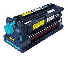 Kyocera Original Fixiereinheit für FS-5800C