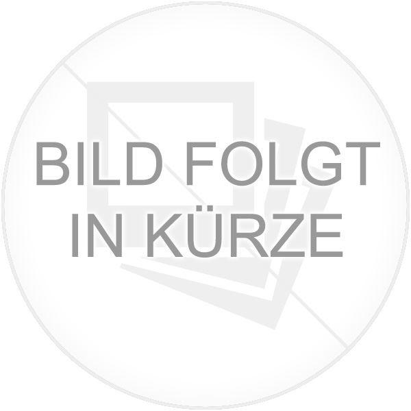 KYOCERA ECOSYS P3145dn/KL3 buy | printer4you com