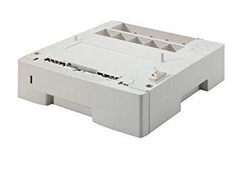 Kyocera Papierkassette 250-Blatt