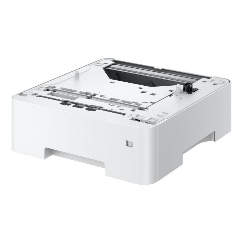 KYOCERA Papierkassette (500 Blatt) - PF-3110 - 1203SA0KL0