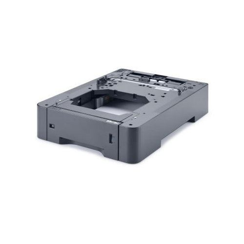 KYOCERA Papierkassette PF5100 - 1203PK0KL0