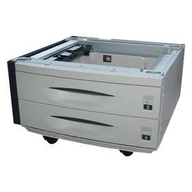 KYOCERA Papierzuführung PF700
