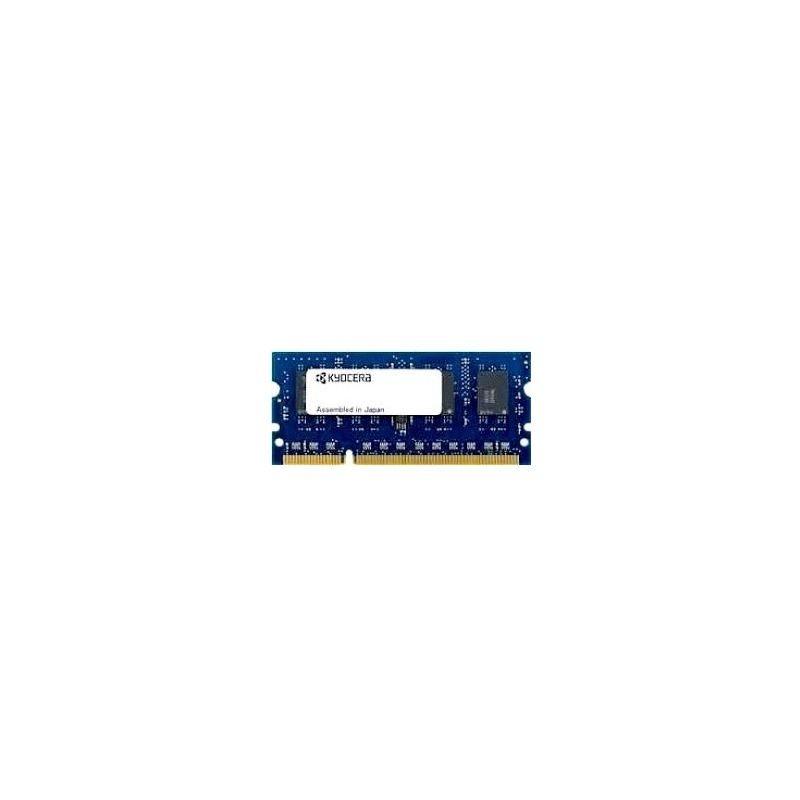 KYOCERA Speichererweiterung (1 GB) MD31024