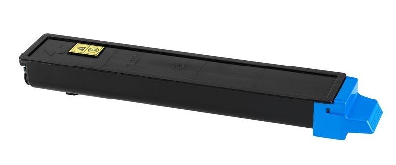 Kyocera Toner cyan für FS-C8020/8025MFP, TK-895C