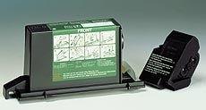 Kyocera Toner Original für FS-1500   TK-9, schwarz