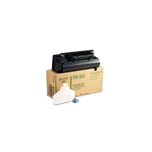 Kyocera Toner Original für FS-1800/3800