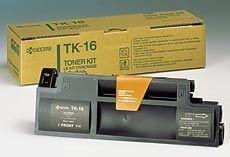 Kyocera Toner Original für FS-600