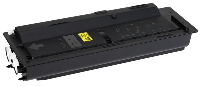 Kyocera Toner schwarz für FS-6025/6030MFP - TK-475