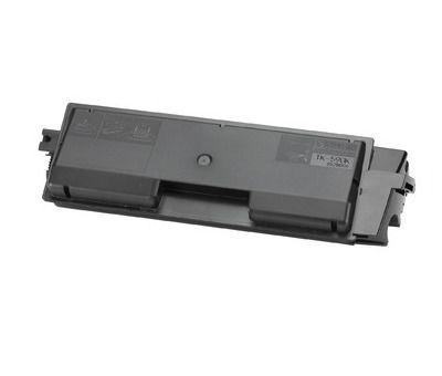 Kyocera Toner schwarz für FS-C2026MFP, TK-590K
