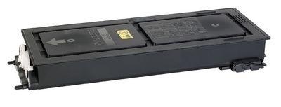 Kyocera Toner schwarz für Taskalfa 300i, TK-685
