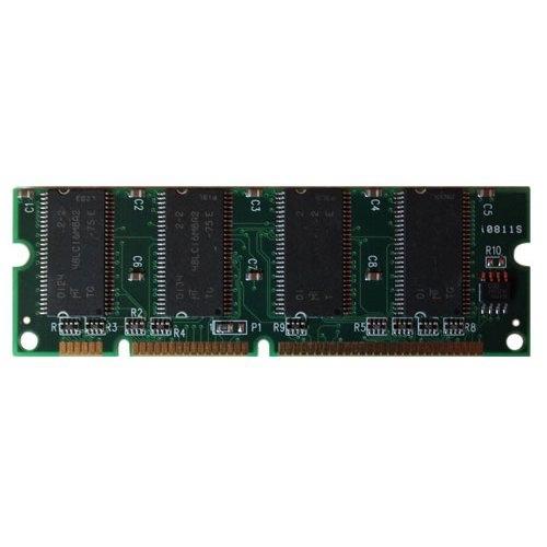 Lexmark - DDR3 - 2 GB