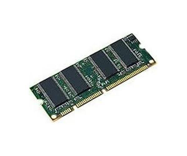 Lexmark 256 MB-Flash-Speicherkarte
