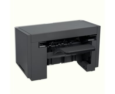 Lexmark 500-Blatt-Finisher