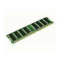 Lexmark 512 MB DDR2-DRAM