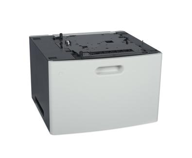 Lexmark 650-Blatt-Duo-Zuführung