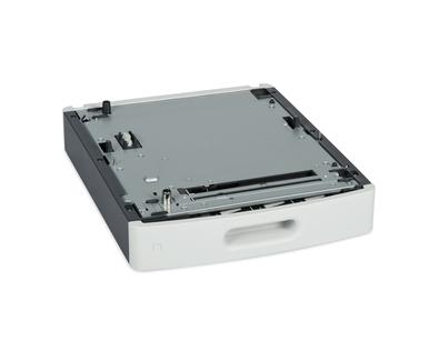 Lexmark Papierkassette 250 Blatt für MS81x/MS71x