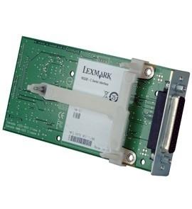 Lexmark parallele 1284-B-Schnittstellenkarte