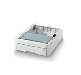 Oki 535-Blatt Papierkassette