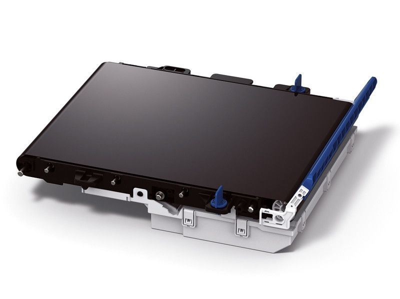 OKI Transportband für MC760dn, MC760dnfax, MC770dn