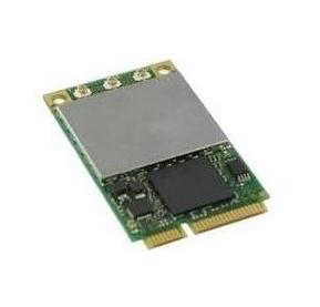 OKI W-LAN Modul für B412DN - 45830202