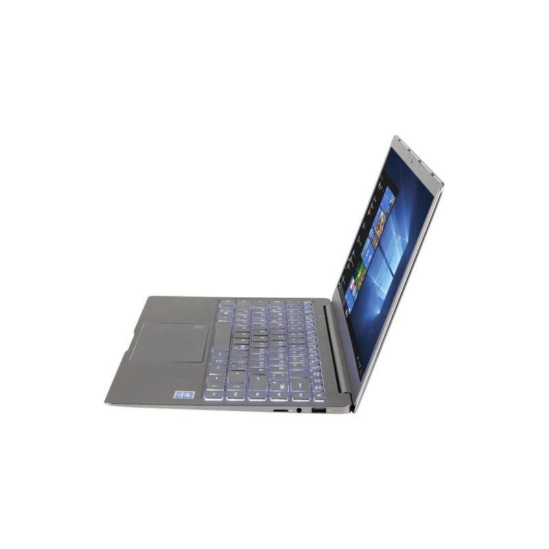 ONE Thin & Light V3 IO02 - Pentium N5030 4 x 1.1 GHz   8GB - 256GB SSD
