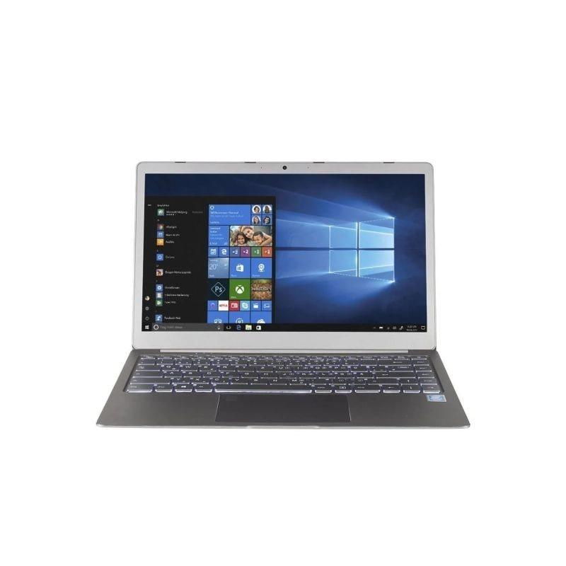ONE Thin & Light V3 IO03 - Pentium N5030 4 x 1.1 GHz | 8GB - 512GB SSD