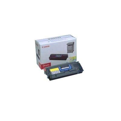 Original Bildtrommel Canon für CP 660