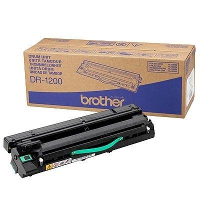 Original Bildtrommel für Brother HL 3260