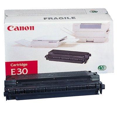 Original Kartusche für Canon FC 210/230/310/3