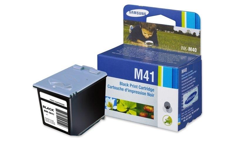Original Samsung Tintenpatrone für SF 375TP
