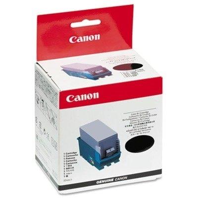Original Tintenpatrone für Canon W6200 cyan
