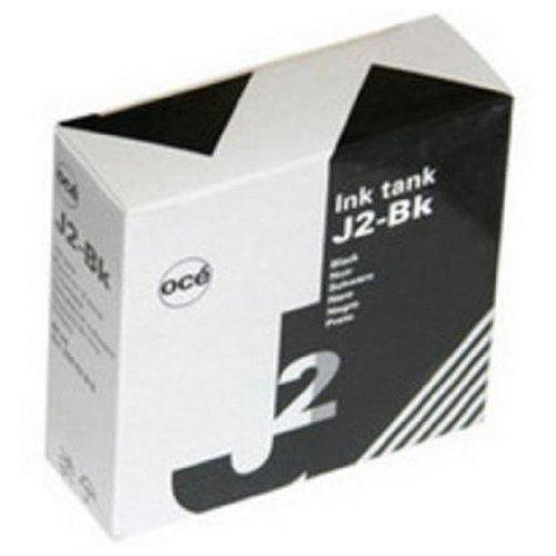 Original Tintenpatrone für OCE 5150/5250, schwarz