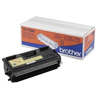 Original Toner für Brother HL-1650/1670N