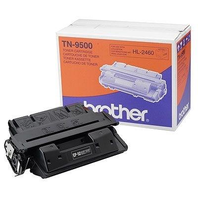 Original Toner für Brother HL-2460