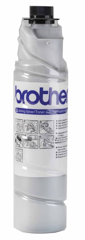 Original Toner für Brother HL-3260
